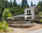 16790 Armstrong Woods Road, Guerneville image
