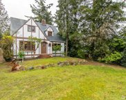 845 NE 88th St, Seattle image