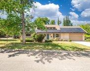 3515  Mesa Verdes Drive, El Dorado Hills image
