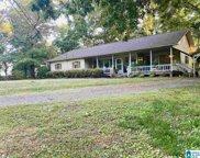 182 Briarwood Road, Blountsville image