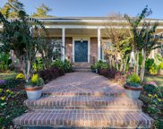 1730 Old Hickory Blvd, Brentwood image