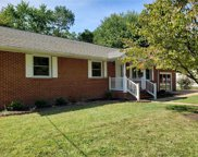 103 Carraway Terrace, York County South image