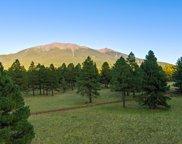 0000 Forest Service 9001k, Flagstaff image