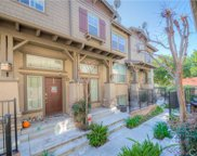 1285 Pebble Drive, Harbor City image