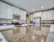 119 PETER ISLAND DR, St Augustine image