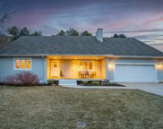 1963 E Forest Creek Ln, Cottonwood Heights image