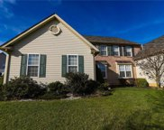 2172 Greenmeadow, Lower Macungie Township image