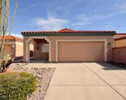 4943 S Gloria View, Green Valley image