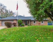 8460 Chateaugay  Drive, Indianapolis image