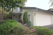 572 Spinnaker Ct, Santa Cruz image