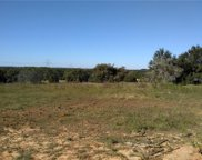 tbd N Guilford Road, Clermont image