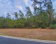 LOT 25 Grey Moss Rd., Murrells Inlet image