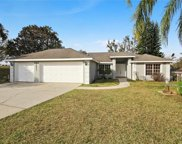 14611 Green Valley Boulevard, Clermont image
