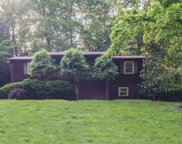 723 Whaley Lane, Knoxville image