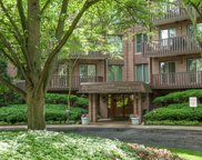 1175 Lake Cook Road Unit 508W, Northbrook image