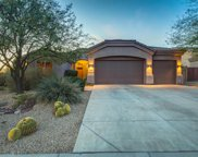 10880 N 126th Place, Scottsdale image