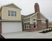 10486 S Harvest Glory Dr W Unit 125, South Jordan image