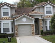 126 Chippendale Terrace, Oviedo image