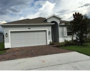 3635 Kinley Brooke Lane, Clermont image