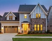 2627  Mary Butler Way, Charlotte image