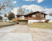 1339 Anna Dr, Arnold image