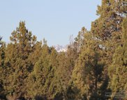 20105 Pacific Heights, Bend, OR image