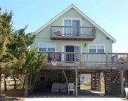 8647 Inlet Court, Nags Head image