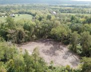 245 Bumble Bee Rd, Wellsville image