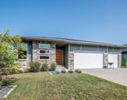 16867 Airline Drive, Clive image