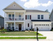313 Fox Ridge Lane, Moncks Corner image