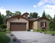 7274 South Scottsburg Way, Aurora image