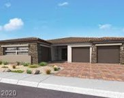 102 Appia Place, Henderson image