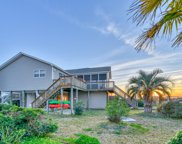 6122 6th Street, Surf City image