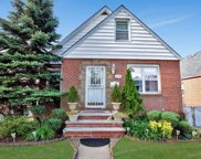 69-34 184 St, Fresh Meadows image