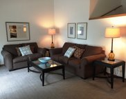 4719 Camelot Drive Unit #11, Harbor Springs image