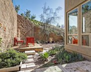 2589 Aperture Cir, Mission Valley image