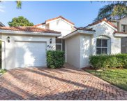 3421 Nw 110th Way, Coral Springs image