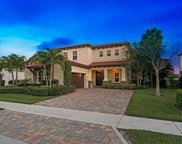 146 Crab Cay Way, Jupiter image
