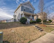 8147  Rolling Meadows Lane, Huntersville image