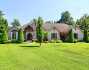 138 Whispering Willow  Court, Cape Girardeau image