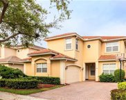 2419 Butterfly Palm Dr, Naples image
