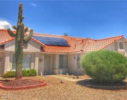 5520 RED BLUFF Drive, Las Vegas image