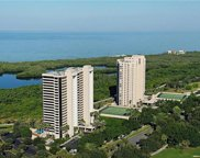 6849 Grenadier Blvd Unit 1004, Naples image