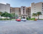5257 Fountains Drive S Unit #705, Lake Worth image
