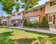 9182 E Nassau Avenue, Denver image