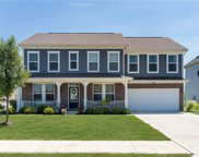 688 Featherstone  Drive, Westfield image