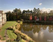 10421 Rosegate Court Unit #305, Raleigh image