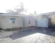 1660 Nw 43rd St, Oakland Park image