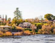 130 Pine St, Red Bluff image