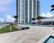 241 Riverside Drive Unit 909, Holly Hill image